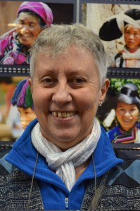 Marie-Paule RAIBAUD