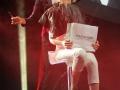 photo Copyright Gerard SANCHEZ-ALLAIS - Show - BS LYON 2018 - Alaparf Milano_0711.jpg