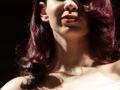 photo Copyright Gerard SANCHEZ-ALLAIS - Show - BS LYON 2018 - Alaparf Milano_0793.jpg