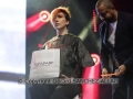 photo Copyright Gerard SANCHEZ-ALLAIS - Show - BS LYON 2018 - Alaparf Milano_1950.jpg
