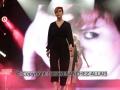 photo Copyright Gerard SANCHEZ-ALLAIS - Show - BS LYON 2018 - Alaparf Milano_1993.jpg