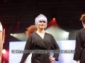 photo Copyright Gerard SANCHEZ-ALLAIS - Show - BS LYON 2018 - Alaparf Milano_1998.jpg