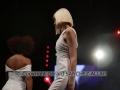 photo Copyright Gerard SANCHEZ-ALLAIS - Show - BS LYON 2018 - Alaparf Milano_2002.jpg