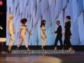 photo Copyright Gerard SANCHEZ-ALLAIS - Show - BS LYON 2018 - Alaparf Milano_2003.jpg