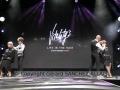 photo Copyright Gerard SANCHEZ-ALLAIS - Show - BS LYON 2018 - Gandini Team for Vitality s_0166.jpg