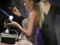 photo Copyright Gerard SANCHEZ-ALLAIS - Show - BS LYON 2018 - Gandini Team for Vitality s_0188.jpg