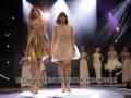 photo Copyright Gerard SANCHEZ-ALLAIS - Show - BS LYON 2018 - Gandini Team for Vitality s_0322.jpg