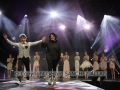 photo Copyright Gerard SANCHEZ-ALLAIS - Show - BS LYON 2018 - Gandini Team for Vitality s_0329.jpg