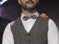 photo Copyright Gerard SANCHEZ-ALLAIS - Show - BS LYON 2018 - Gandini Team for Vitality s_0359.jpg