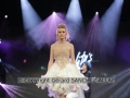photo Copyright Gerard SANCHEZ-ALLAIS - Show - BS LYON 2018 - Gandini Team for Vitality s_1705.jpg