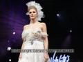 photo Copyright Gerard SANCHEZ-ALLAIS - Show - BS LYON 2018 - Gandini Team for Vitality s_1750.jpg