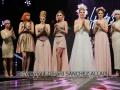 photo Copyright Gerard SANCHEZ-ALLAIS - Show - BS LYON 2018 - Gandini Team for Vitality s_1778.jpg