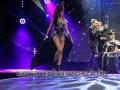 photo Copyright Gerard SANCHEZ-ALLAIS - Show - BS LYON 2018 - Raphael Perrier avec les Institutions de la Coiffure_1816.jpg