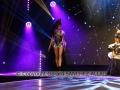 photo Copyright Gerard SANCHEZ-ALLAIS - Show - BS LYON 2018 - Raphael Perrier avec les Institutions de la Coiffure_1831.jpg
