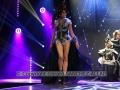 photo Copyright Gerard SANCHEZ-ALLAIS - Show - BS LYON 2018 - Raphael Perrier avec les Institutions de la Coiffure_1833.jpg