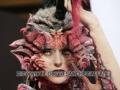 photo Copyright Gerard SANCHEZ-ALLAIS - Show - BS LYON 2018 - Stand et Show body-painting PEYREFITTE MAKE UP_3199.jpg