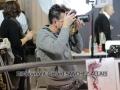 photo Copyright Gerard SANCHEZ-ALLAIS - Show - BS LYON 2018 - Stand et Show body-painting PEYREFITTE MAKE UP_3525.jpg