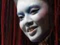 photo Copyright Gerard SANCHEZ-ALLAIS - Show - BS LYON 2018 - Stand et Show body-painting PEYREFITTE MAKE UP_0895.jpg
