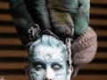 photo Copyright Gerard SANCHEZ-ALLAIS - Show - BS LYON 2018 - Stand et Show body-painting PEYREFITTE MAKE UP_0911.jpg