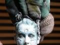 photo Copyright Gerard SANCHEZ-ALLAIS - Show - BS LYON 2018 - Stand et Show body-painting PEYREFITTE MAKE UP_0912.jpg