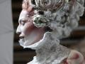 photo Copyright Gerard SANCHEZ-ALLAIS - Show - BS LYON 2018 - Stand et Show body-painting PEYREFITTE MAKE UP_0957.jpg
