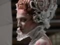 photo Copyright Gerard SANCHEZ-ALLAIS - Show - BS LYON 2018 - Stand et Show body-painting PEYREFITTE MAKE UP_0959.jpg