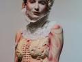 photo Copyright Gerard SANCHEZ-ALLAIS - Show - BS LYON 2018 - Stand et Show body-painting PEYREFITTE MAKE UP_2007.jpg