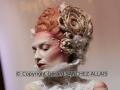 photo Copyright Gerard SANCHEZ-ALLAIS - Show - BS LYON 2018 - Stand et Show body-painting PEYREFITTE MAKE UP_2012.jpg