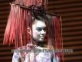 photo Copyright Gerard SANCHEZ-ALLAIS - Show - BS LYON 2018 - Stand et Show body-painting PEYREFITTE MAKE UP_2027.jpg
