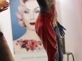 photo Copyright Gerard SANCHEZ-ALLAIS - Show - BS LYON 2018 - Stand et Show body-painting PEYREFITTE MAKE UP_2082.jpg
