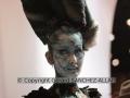 photo Copyright Gerard SANCHEZ-ALLAIS - Show - BS LYON 2018 - Stand et Show body-painting PEYREFITTE MAKE UP_2105.jpg