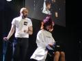photo Copyright Gerard SANCHEZ-ALLAIS - Show - BS LYON 2018 - Toni&Guy Legacy_1585.jpg