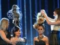 Salon Beaute Selection Lyon 2017 _0904 - Copyright Gerard SANCHEZ-ALLAIS .jpg