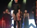 Salon Beaute Selection Lyon 2017 _0259 - Copyright Gerard SANCHEZ-ALLAIS .jpg