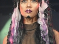 Salon Beaute Selection Lyon 2017 _0261 - Copyright Gerard SANCHEZ-ALLAIS .jpg