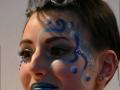 Concours Face Painting - Beaute Selection Lyon 2016_3000_Copyright Gerard Sanchez-Allais.jpeg