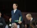Concours Hippique International de Genève 2019 _ 2641