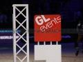 Equita Longines - le Salon du Cheval de Lyon _9144 GL EVENTS_1