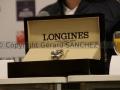 Equita Longines - le Salon du Cheval de Lyon _9169 LONGINES_1