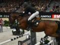 Equita Lyon 2107 Eurexpo _7361 - Copyright Gerard SANCHEZ-ALLAIS.jpg