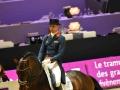 Equita Lyon - FEI World Cup TM Grand Prix Freestyle presented by FFE Generali - Lyon Eurexpo _2790 - Hans Peter Minderhoud - Copyright Gerard Sanchez-Allais.jpeg