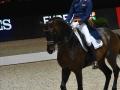 Equita Lyon - FEI World Cup TM Grand Prix Freestyle presented by FFE Generali - Lyon Eurexpo _2837 - Hans Peter Minderhoud - Copyright Gerard Sanchez-Allais.jpeg