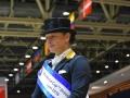 Equita Lyon - FEI World Cup TM Grand Prix Freestyle presented by FFE Generali - Lyon Eurexpo _3785- Remise des Prix - Copyright Gerard Sanchez-Allais.jpeg