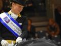 Equita Lyon - FEI World Cup TM Grand Prix Freestyle presented by FFE Generali - Lyon Eurexpo _3796- Remise des Prix - Copyright Gerard Sanchez-Allais.jpeg