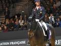 Equita Lyon - FEI World Cup TM Grand Prix Freestyle presented by FFE Generali - Lyon Eurexpo _3800- Remise des Prix - Copyright Gerard Sanchez-Allais.jpeg