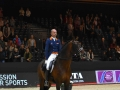 Equita Lyon - FEI World Cup TM Grand Prix Freestyle presented by FFE Generali - Lyon Eurexpo _3808- Remise des Prix - Copyright Gerard Sanchez-Allais.jpeg