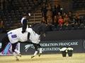 Equita Lyon - FEI World Cup TM Grand Prix Freestyle presented by FFE Generali - Lyon Eurexpo _3899- Remise des Prix - Copyright Gerard Sanchez-Allais.jpeg