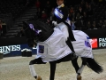 Equita Lyon - FEI World Cup TM Grand Prix Freestyle presented by FFE Generali - Lyon Eurexpo _3942- Remise des Prix - Copyright Gerard Sanchez-Allais.jpeg