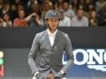 Equita Lyon - Longines FEI World Cup TM presented by GL events - Lyon Eurexpo - octobre 2016 - _0512_Kevin Staut - Copyright Gerard Sanchez-Allais.jpeg