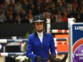 Equita Lyon - Longines FEI World Cup TM presented by GL events - Lyon Eurexpo - octobre 2016 - _0837_Penelope Leprevost - Copyright Gerard Sanchez-Allais.jpeg